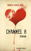 Channel-8-Cover-100.jpg