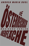 Dusl-Oberflaeche-Cover-100.jpg