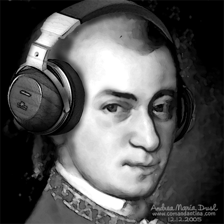 essays on mozart effect Mozart this essay mozart and other 63,000+ term papers, college essay examples and free essays are available now on reviewessayscom autor: reviewessays.