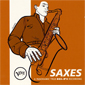Verve-Impressions-Saxes.jpg
